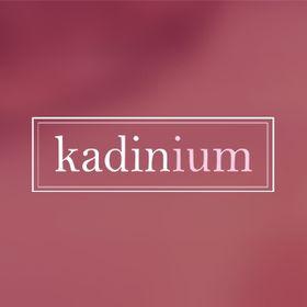 kadinium.com