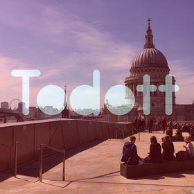 Todott