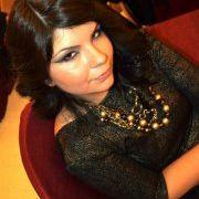 Adina Hera