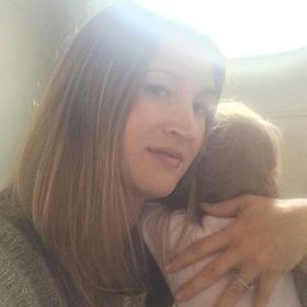 Meghan Lori
