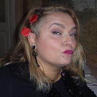 Manuela Muselli