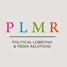 PLMR - Political Lobbying & Media Relations