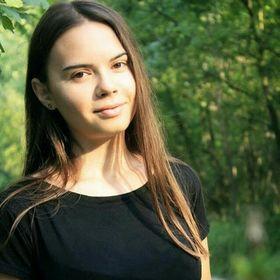Elena Voicu