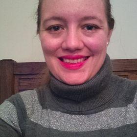 Amanda's Beauty Alcove-Amanda Davis, Avon Ind. Sales Rep
