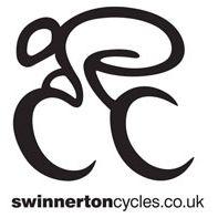 Swinnerton Cycles Ltd