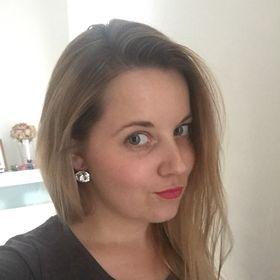 Simona Masarova