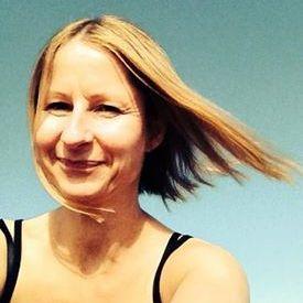 Lena Rønsberg