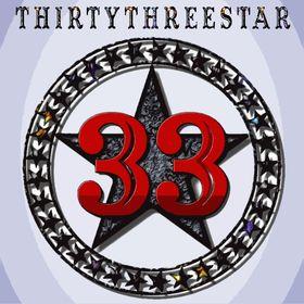 Thirty Three Star