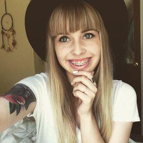 Abby McMillan