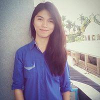 Angelica Bali