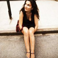 Christina Liadis