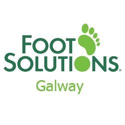 Foot Solutions Galway