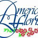 Americas Florist