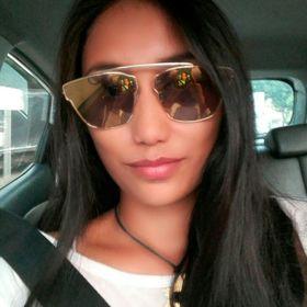 Vanessa Caicedo