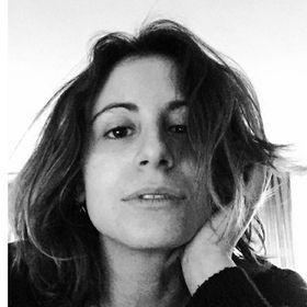 Francesca Tamburini