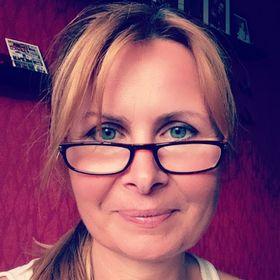 Michala Hraničková