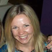 Sally Summers