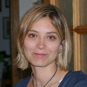 Karen Miyar
