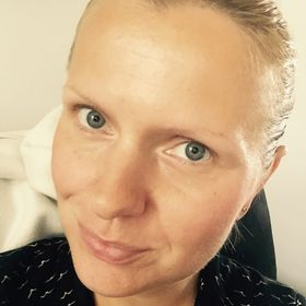 Anna Ahola