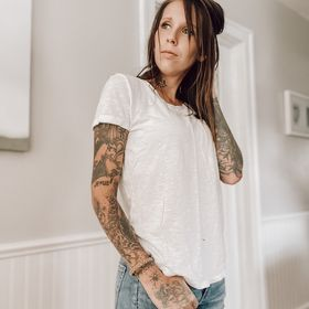 Amelia Lane