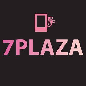 7Pláza