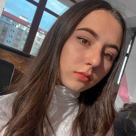 Варнавская Арина Артёмовна