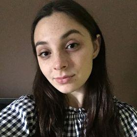 Alicja Marcinowska