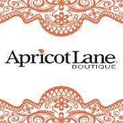 9e44d2d284 Apricot Lane Bismarck ND (apricotlanebout) on Pinterest