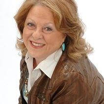 Carolyn Bates