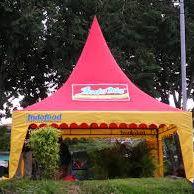 Jual Tenda