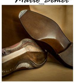 Mario Bemer - Firenze