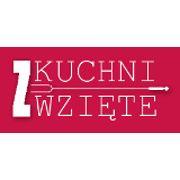 zkuchniwziete.pl