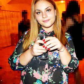 Dutzy Madalina