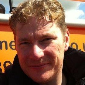 Scott Addington
