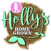 Holly's Homegrown