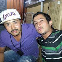 MorenoDays Chileno