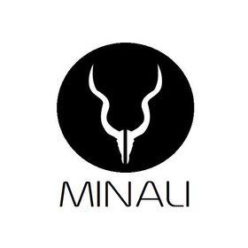 Minali Leather
