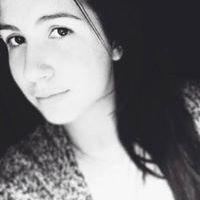 Katrin Djonce