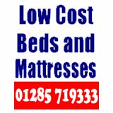 low cost beds and mattresses direct