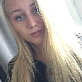 Josefin Möller