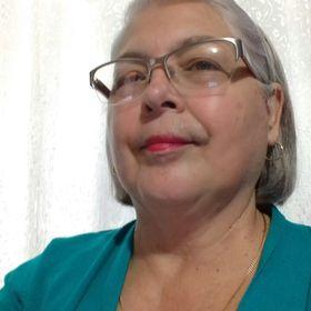 Grace María Segura Chanto
