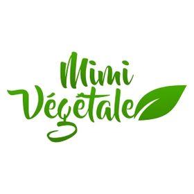 mimi végétale