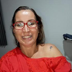 Neusa Maria Gimenez Leandro