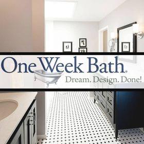 Oneweekbath. One Week Bath   Los Angeles ...