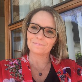 Janni Carstensen