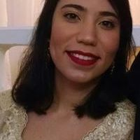 Rafaela Verissimo Bessa