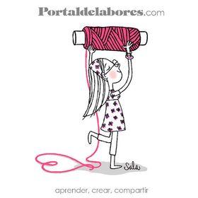 Portaldelabores.com