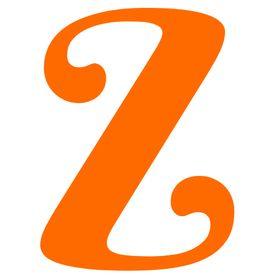 Zerosuniverse