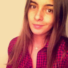 Elodie Barbosa