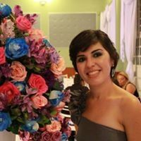 Veronica Gomes
